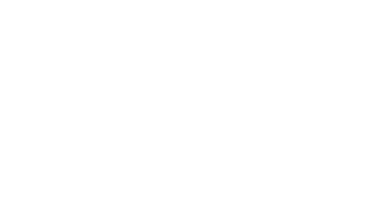 The Sicilian Logo Tagline WHITE
